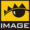 Image CZ