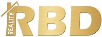 RBD servisní s.r.o.